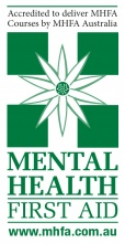 mhfa instructor logo 1